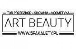Art Beauty Day Spa & Fitness Kalety