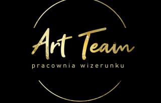 Art Team Pracownia Wizerunku Leszno