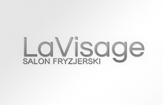 Salon Fryzjerski LaVisage Lublin