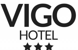 Hotel Vigo Łódź