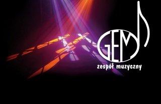 GEM- oryginalny zespół na Twoja imprezę! Jastrzębie Zdrój