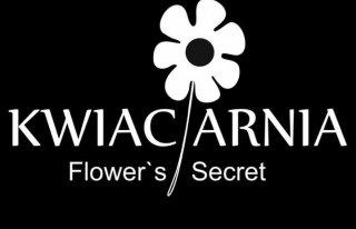 Kwiaciarnia Flower's Secret Wrocław
