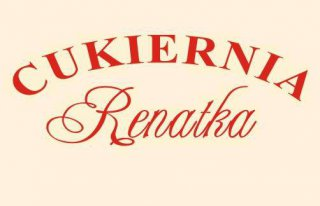 Cukiernia Renatka Lublin