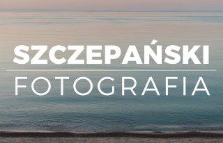 Mateusz Szczepański Photography Koszalin