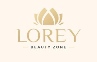 LOREY Beauty Zone Kielce
