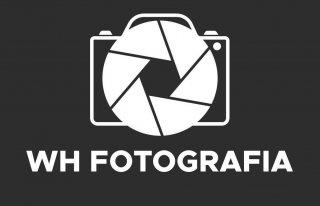 Fotobudka WHFotografia Zbąszyń
