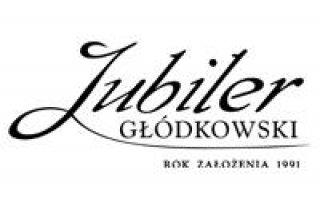Jubiler Glodkowski Katowice