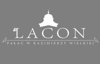 Pałac Lacon Kazimierza Wielka