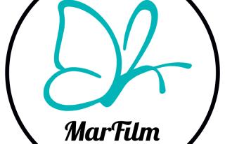 MarFilm Studio Lublin