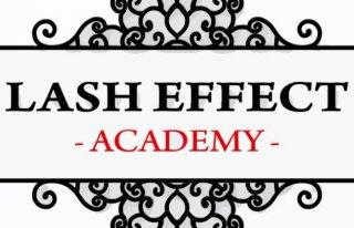 Lash Effect Academy Ełk