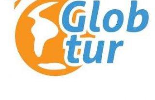 Glob-tur Rawicz
