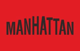 Manhattan Zamość Zamość