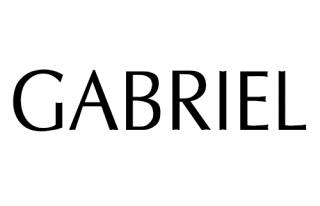 Gabriel Salon Urody Rybnik Rybnik