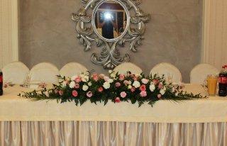 Kwiaciarnia Fanaberia Włocławek