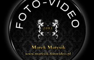 Foto-Video Marek Matysik Siemianowice Śląskie