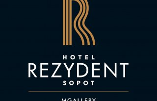 Rezydent Sopot MGallery Hotel Collection Sopot