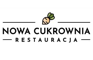 Restauracja Nowa Cukrownia Szczecin