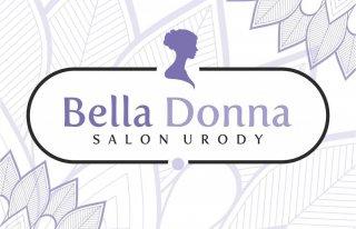 Salon Urody Bella Donna Toruń
