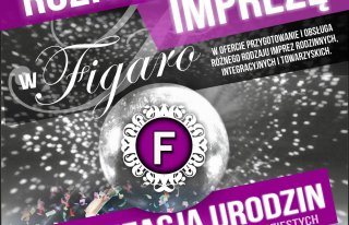Club Figaro Płock