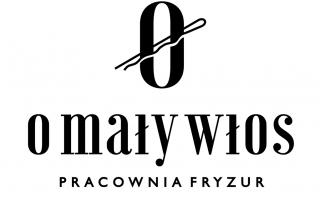 O Mały Włos - pracownia fryzur Lublin