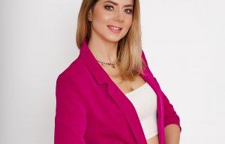 Paulina Sielska Permanent Make Up Artist Karczew