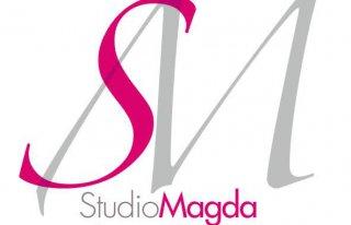 Studio Magda Zielonka