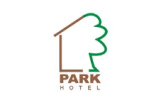 Park Hotel Dobrodzień Dobrodzień