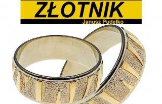 Pracownia Złotnicza Janusz Pudełko Kraków
