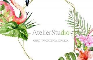 Zaproszenia Ślubne Atelierstudio.net Kalisz