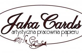 Jaka Cards Bydgoszcz