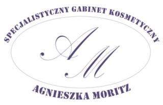 Specjalistyczny Gabinet Kosmetyczny Agnieszka Moritz Barcin