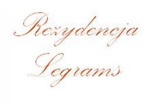 Rezydencja Legrams Darłowo
