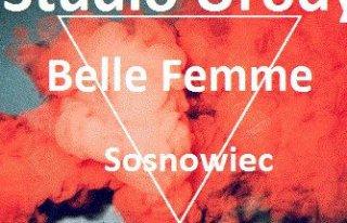 Belle Femme Sosnowiec