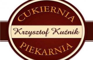 Cukiernictwo - piekarnictwo Krzysztof Kuźnik Rybnik
