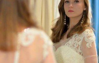 Salon Sukien Ślubnych Bryda Dębica