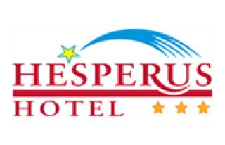Hotel Hesperus Międzyrzec Podlaski