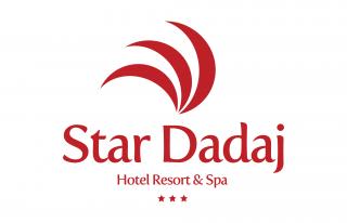 Hotel Star-Dadaj*** Resort & SPA Barczewo