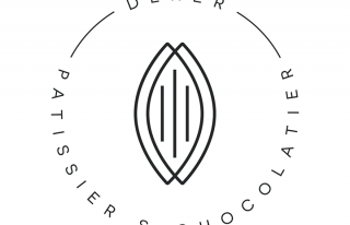 Deker Patissier & Chocolatier Sopot
