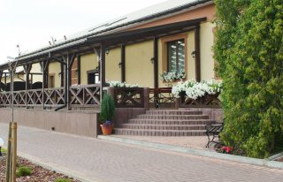 Imprezart Starachowice