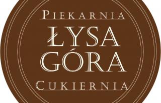 """Piekarnia Cukiernia """"Łysa Góra"""" Kraków"""