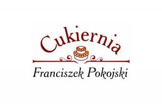 Cukiernia F. Pokojski w Toruniu Toruń