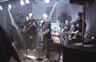 Zespół muzyczny PROJEKT z Leszna Leszno