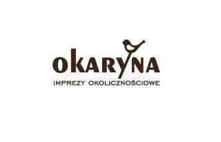 Okaryna Lubsko