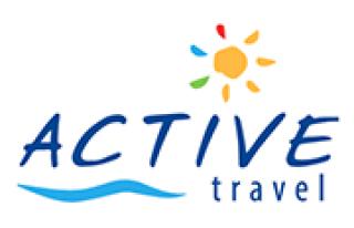 Biuro podróży Active Travel Agnieszka Nowinowska Legionowo