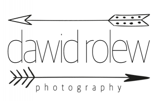 Dawid Rolew Fotografia Drawsko Pomorskie