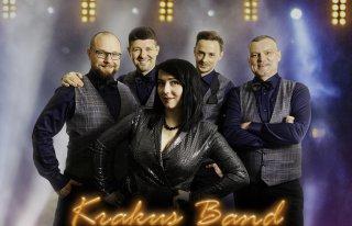 Krakus Band Kraków