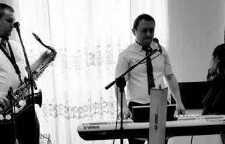 Zespół muzyczny Vokalis-Chrzanów okolice Jankowice