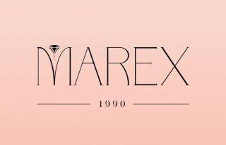 Marex Chełm Biżuteria i Zegarki Chełm