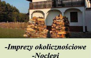 Zajazd Milówka - Piaseczna Węgliniec