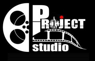Project Studio Wojciech Palak Stupsk